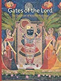 Gates of the Lord – The Tradition of Krishna Paintings