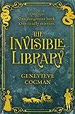 The Invisible Library (The Invisible Library series Book 1)