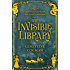 The Invisible Library (The Invisible Library series Book 1)