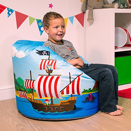 icon-designer-role-play-pirate-island-bean-bag-kids-bean-bags-indoor-outdoor-printed-kids-bean-bags-