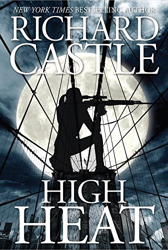 high-heat-castle