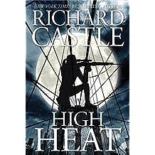 High Heat (Castle)