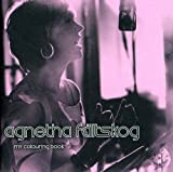 Agnetha Fältskog: My Colouring Book (Audio CD)
