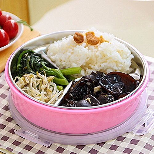 khskx-304-stainless-steel-round-insulation-sub-grid-lunch-boxes-creative-childrens-lunch-boxes-stude