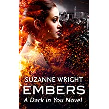 Embers (The Dark in You Book 4)