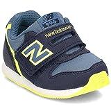 New Balance Jungen Kleinkind Sneakers FS996LVI Marine (300) 27,5EU