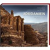 Jordanien: Der ganze Orient in einem Land