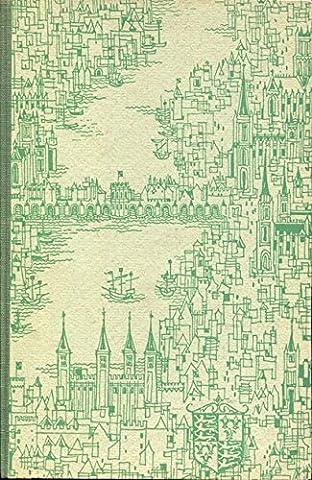 der sanfte falke. roman einer jungen königin. übersetzt von ursula bruns.