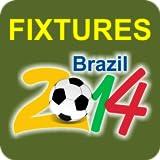 Coupe du Monde de Football 2014 Mobilier...