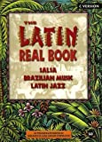 The Latin Real Book: C Edition by Chuck Sher (1999-03-01)
