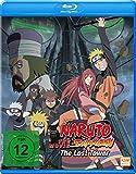 Naruto the Movie The kostenlos online stream