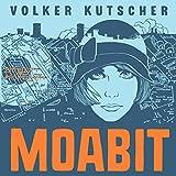 Moabit: Gereon Rath 0.5