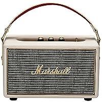 Marshall - Kilburn Portable Speaker - Cream