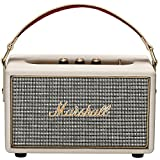 Marshall - Kilburn Portable Bluetooth Lautsprecher - Creme