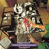 Carcass: Necroticism-Descanting the Insalubrious (Remaste [Vinyl LP] (Vinyl)