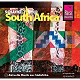Reise Know-How SoundTrip South Africa: Musik-CD