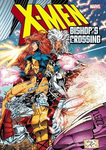x-men-bishops-crossing