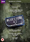 Bluestone 42 - The Complete Collection [Import anglais]