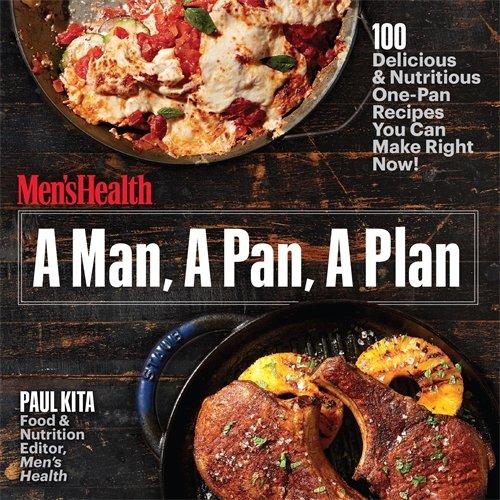 Download man a pan a plan a pdf free by paul kita dwe best download man a pan a plan a pdf free by paul kita dwe best books 89 fandeluxe Gallery