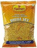 #4: Haldiram's Nagpur Bhujia Sev, 150g