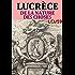 Lucrèce - De la Nature des Choses (59)