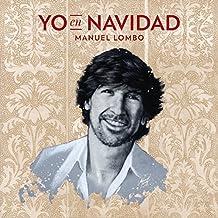Manuel Se Llama Cristo
