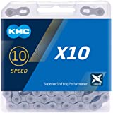 KMC X10 Ketting