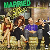 Married With Children 2019 Calendar