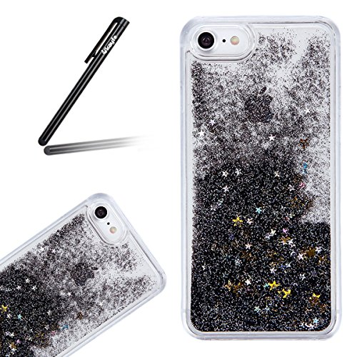 paillette-coque-pour-iphone-7-iphone-7-plastique-etui-transparent-hard-housse-coqueiphone-7-dual-lay