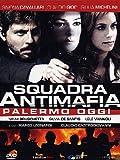 Locandina Squadra Antimafia - Palermo OggiStagione01