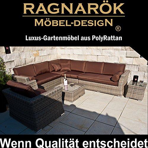 Ragnarök-Möbeldesign RM-S80-HRMX