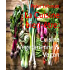 La Cuisine bien-être:: Cuisine Vegetarienne & Vegan