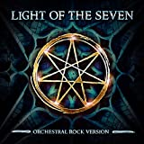 Light of the Seven (Orchestral Rock Version) [From Game of Throne's Season 6 Finale]