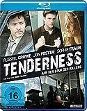 Tenderness - Auf der Spur des Killers [Blu-ray]