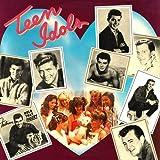 Teen Idols / Various [Vinilo]