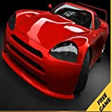 Car Crash [PC Download]