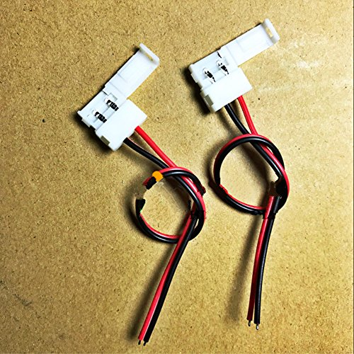 lampara-led-con-accesorios-line-mando-a-distancia-adaptador-de-alimentacion-regulador-de-intensidad-