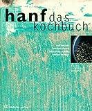 Hanf. das Kochbuch von Hiener. Ralf (1998) Gebundene Ausgabe