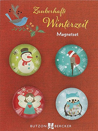 it: Magnetset ()