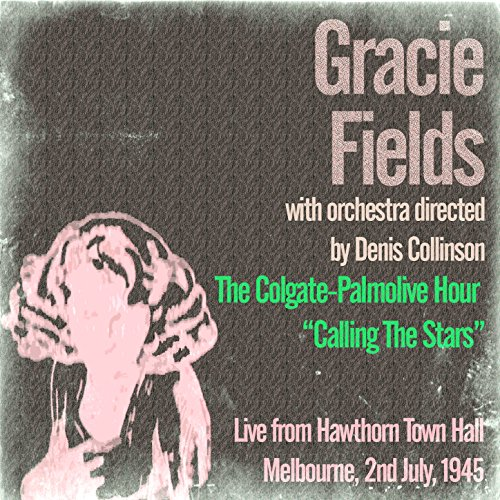 the-colgate-palmolive-hour-calling-the-stars-melbourne-bell-bottom-trousers
