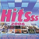Hitsss 2006