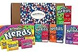 Süßigkeiten-Geschenkideen