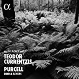 Purcell: Dido & Aeneas (Currentzis Edition) -