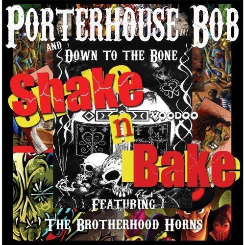 shake-n-bake-by-cd-baby-2012-12-04