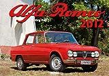 Alfa Romeo 2012