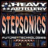Future Technologies (Original Mix)