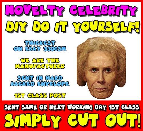 diy-do-it-yourself-face-mask-nan-catherine-tate-celebrity-face-mask