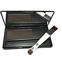Dexe Root Touch Up Concealer for Medium to Dark Brown Hair_6g