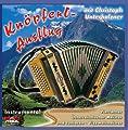 Knöpferl-Ausflug (Steirische Harmonika Instrumental mit dem vierfachen österreichischen Meister und Juniorenweltmeister)