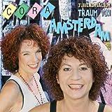Ich + Dany (Radio Edit)